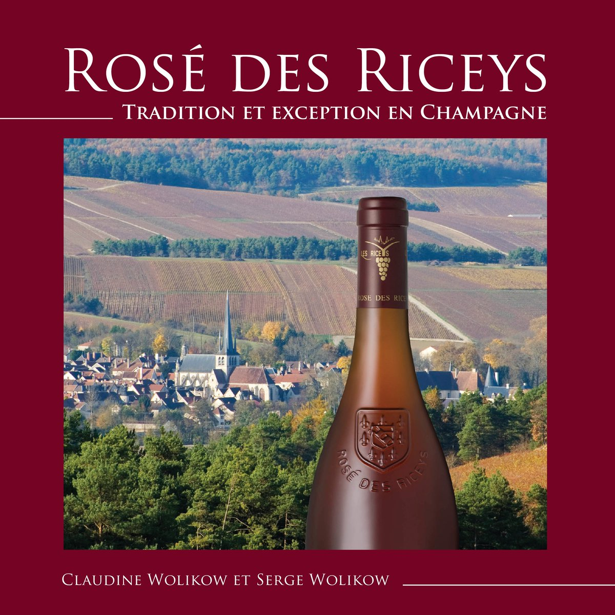 """Résultat de recherche d'images pour """"rose riceys wolikow"""""""