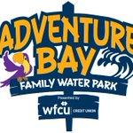 Image for the Tweet beginning: Congratulations to @AdventureBayFWP on earning