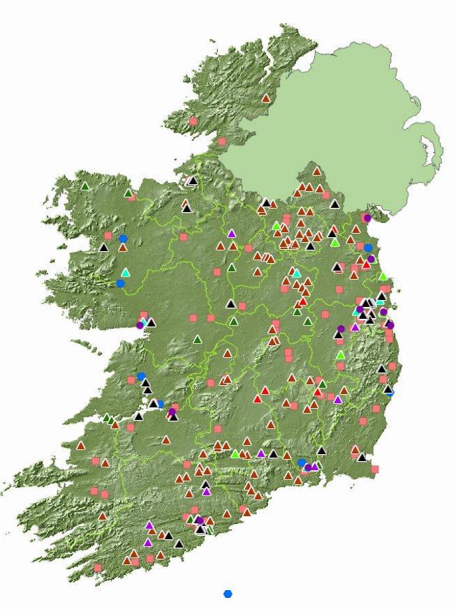 EPA Ireland on Twitter: