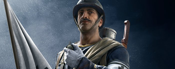 Image result for doc r6