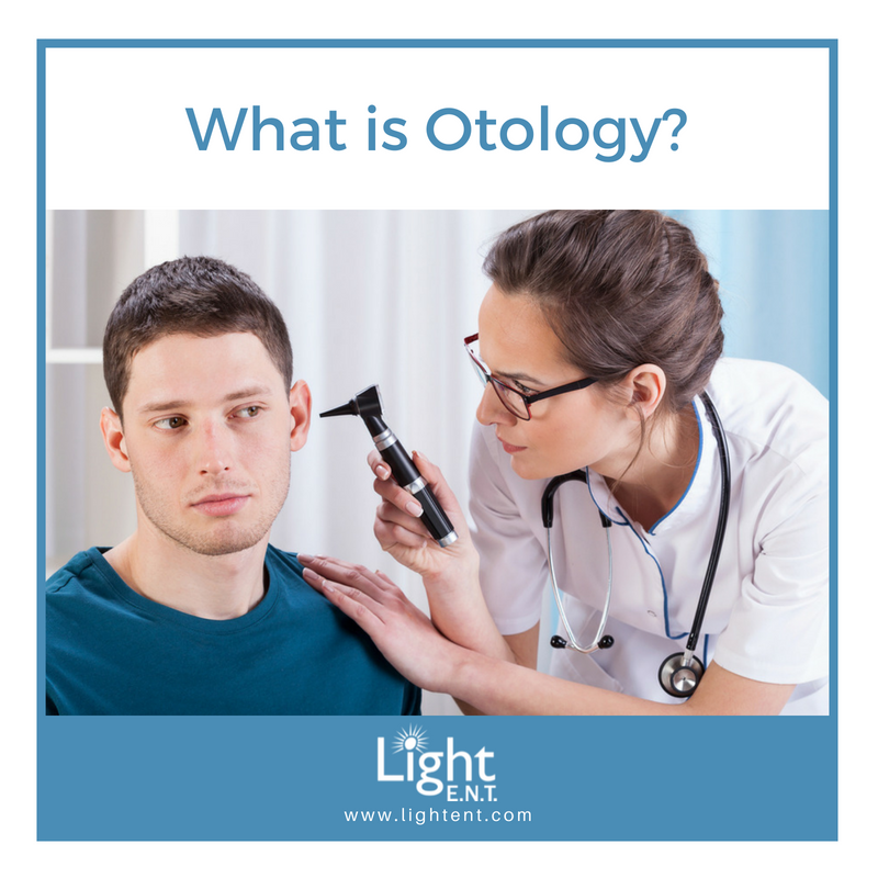 otology Publishes original articles relating to both clinical and basic science aspects of otology see more of otology & neurotology on facebook.