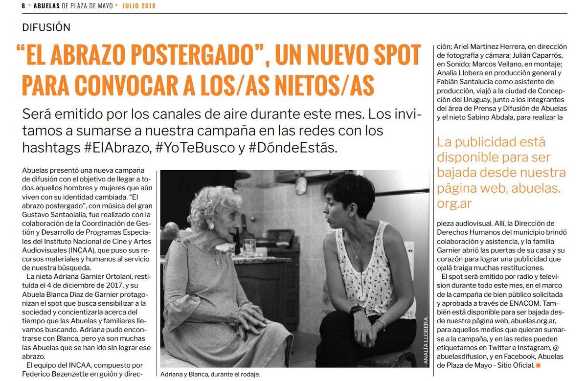 Contemporáneo Marcos De Cuadros Para Las Abuelas Adorno - Ideas ...