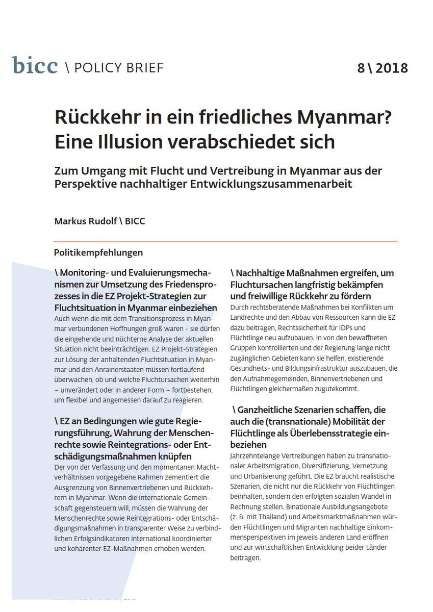 Nett Ez Rahmen Zeitgenössisch - Rahmen Ideen - markjohnsonshow.info