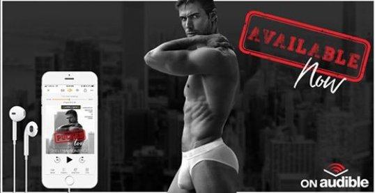 buy pfizer viagra online india