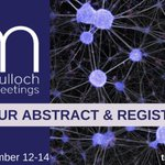 Image for the Tweet beginning: #REMINDER Abstract Submission Deadline is