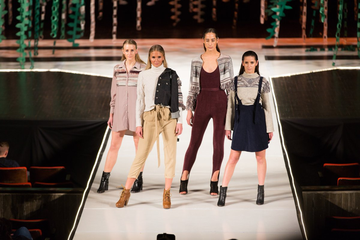 College Of Human Sci On Twitter Iowastate Ranked A Top Fashion School In The Nation Fashschools Places Iowa State No 1 In Midwest And No 2 Nationally In Fashion Merchandising No 3