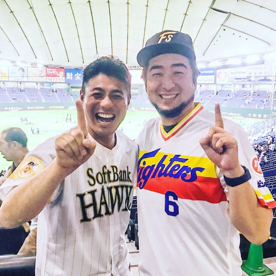 藤澤翼 hashtag on Twitter