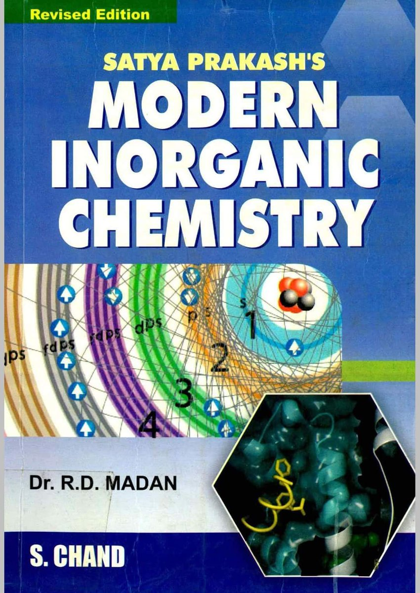 read Reviews of Physiology, Biochemistry and