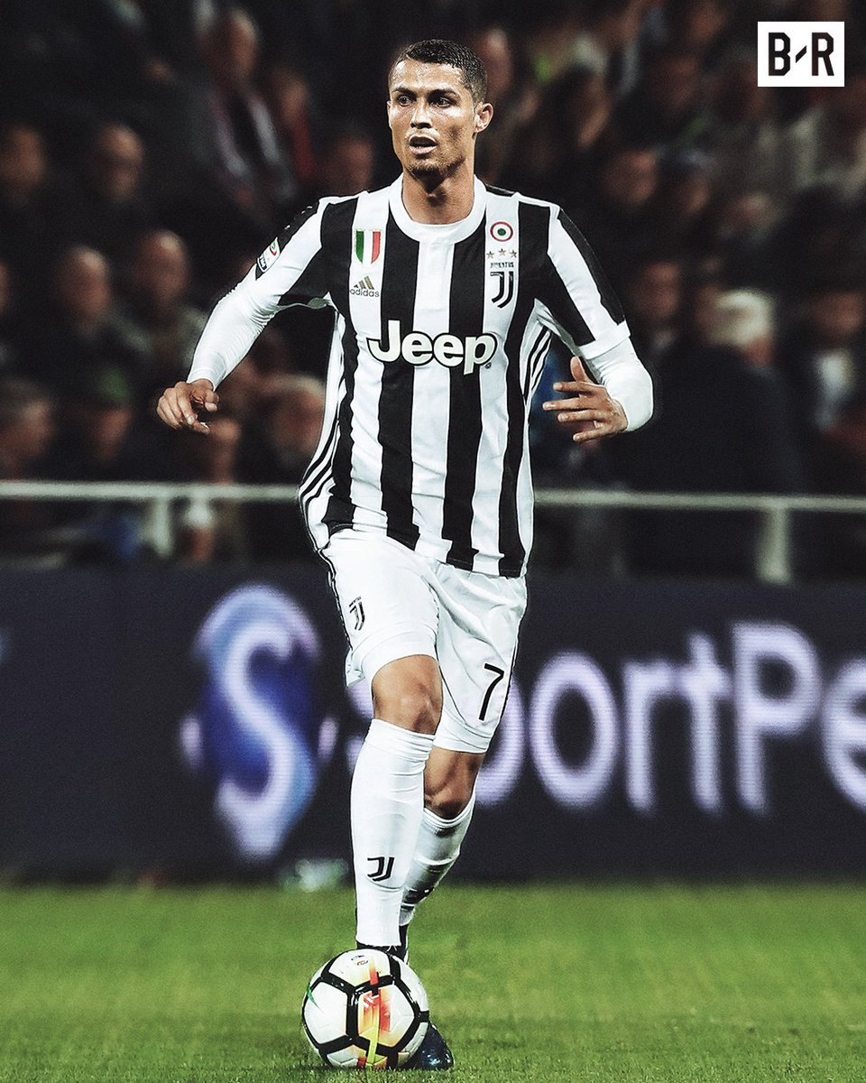 5710ce484c4 Real Madrid confirm that Cristiano Ronaldo has agreed to join Juventus pic.twitter.com qbL5aYnxZ7