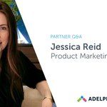 New #Adelphic Partner Q&A: @Grapeshot_'s Product Marketing Manager discusses brand safety trends, customization & the role of #contextual #intelligence: https://t.co/pve4lR3ck0