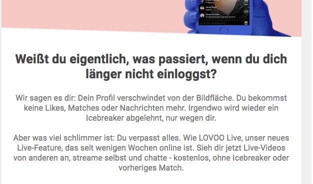 consider, that you Er sucht sie Vettweiß männliche Singles aus congratulate, simply excellent