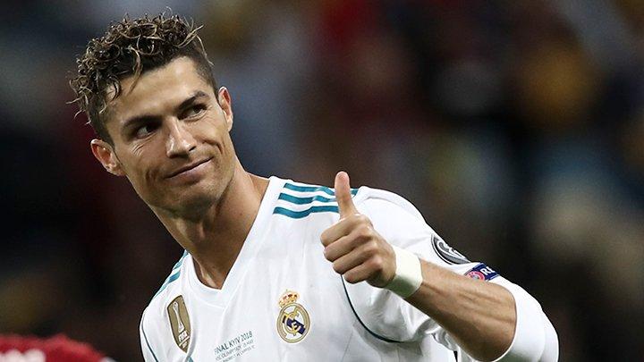 El final de una era. Cristiano Ronaldo deja el Real Madrid y ficha por la Juventus.