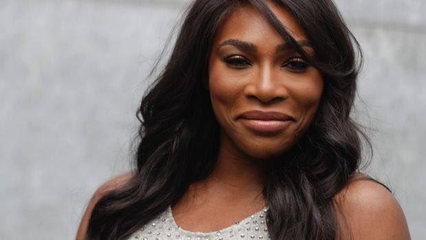 @CamilaGiorgi_it  you mad sis! I bet you'll follow women's tennis now.....#wimbeldon2018 #Serena<br>http://pic.twitter.com/DSFa3Cg0C5