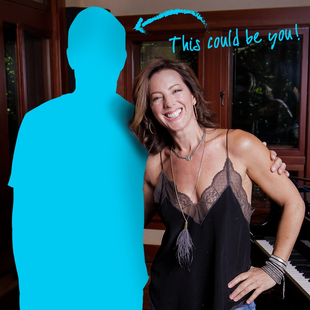 sarah mclachlan on twitter come hang at my home studio flights