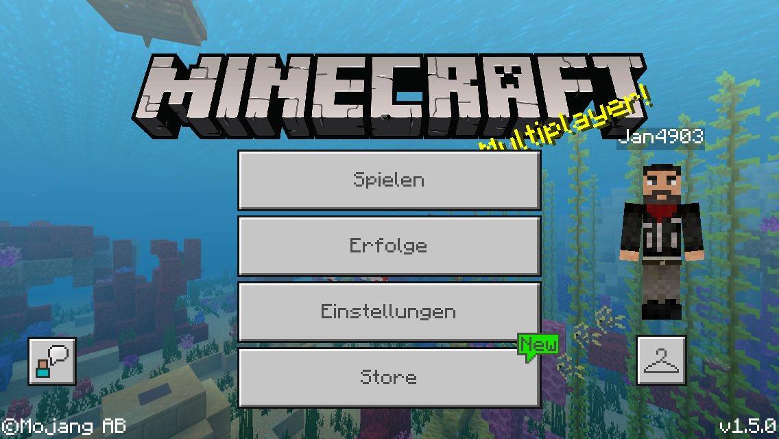 Mcpé Hashtag On Twitter - Minecraft factions spielen