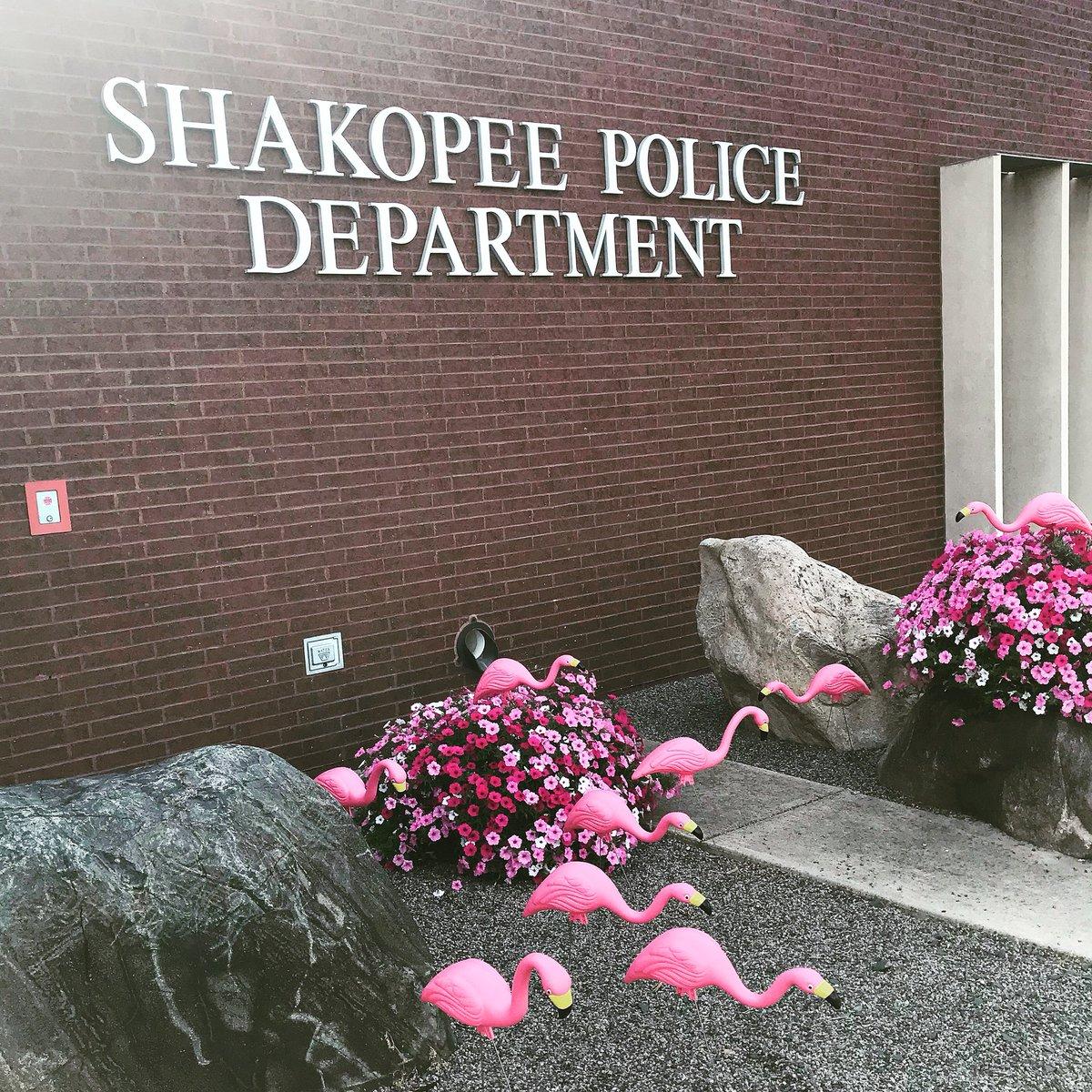ShakopeePD photo