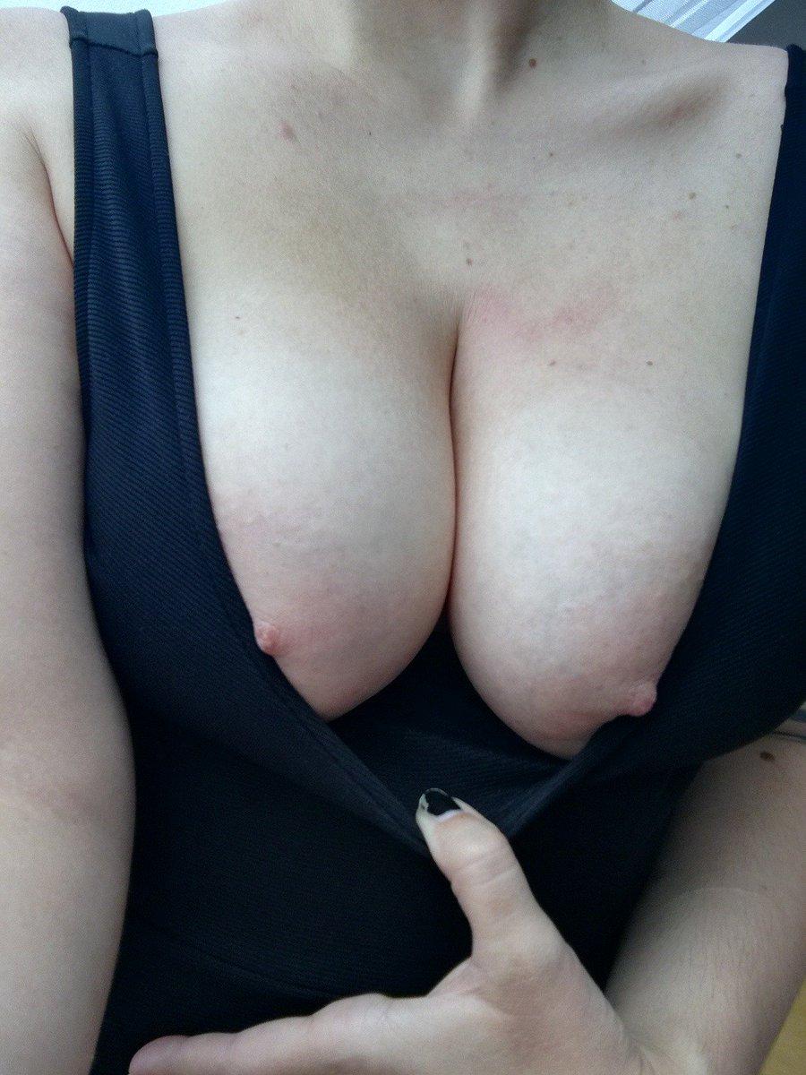 grande micio porno stella