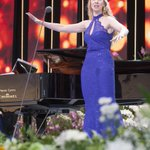 Winsford soprano steals the show with competition win https://t.co/9EqxaBIPSY