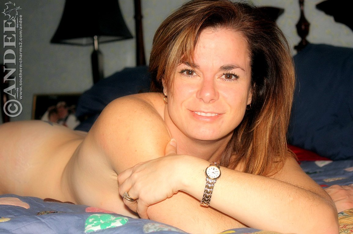 Showing Porn Images For Southern Charm Claudia Porn
