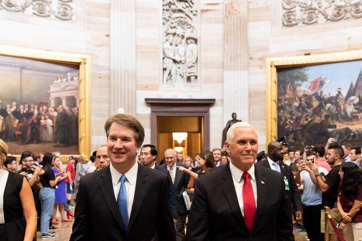 Mike Pence: 'I Do' Still Want Roe v. Wade Overturned