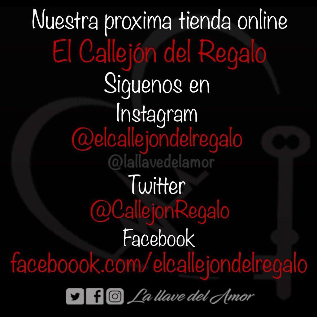La Llave Del Amor On Twitter Regalos Regalosoriginales