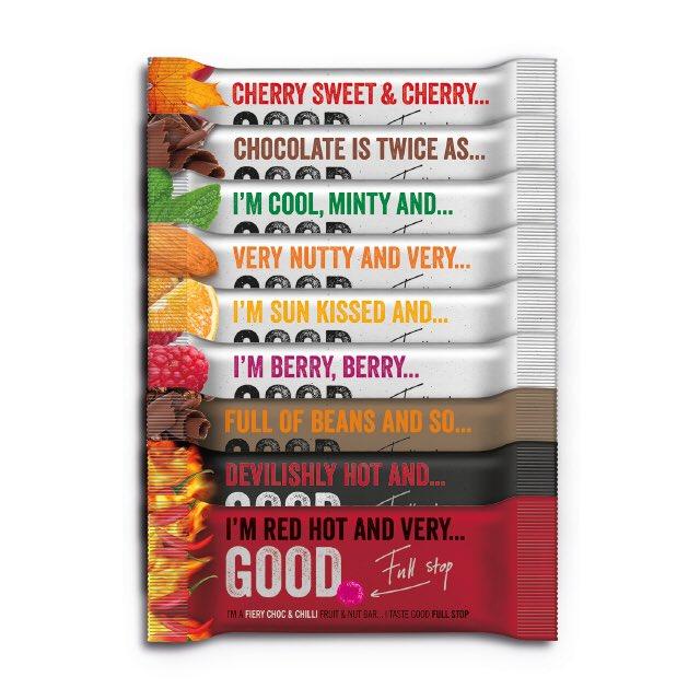 shop the perdue chicken cookbook