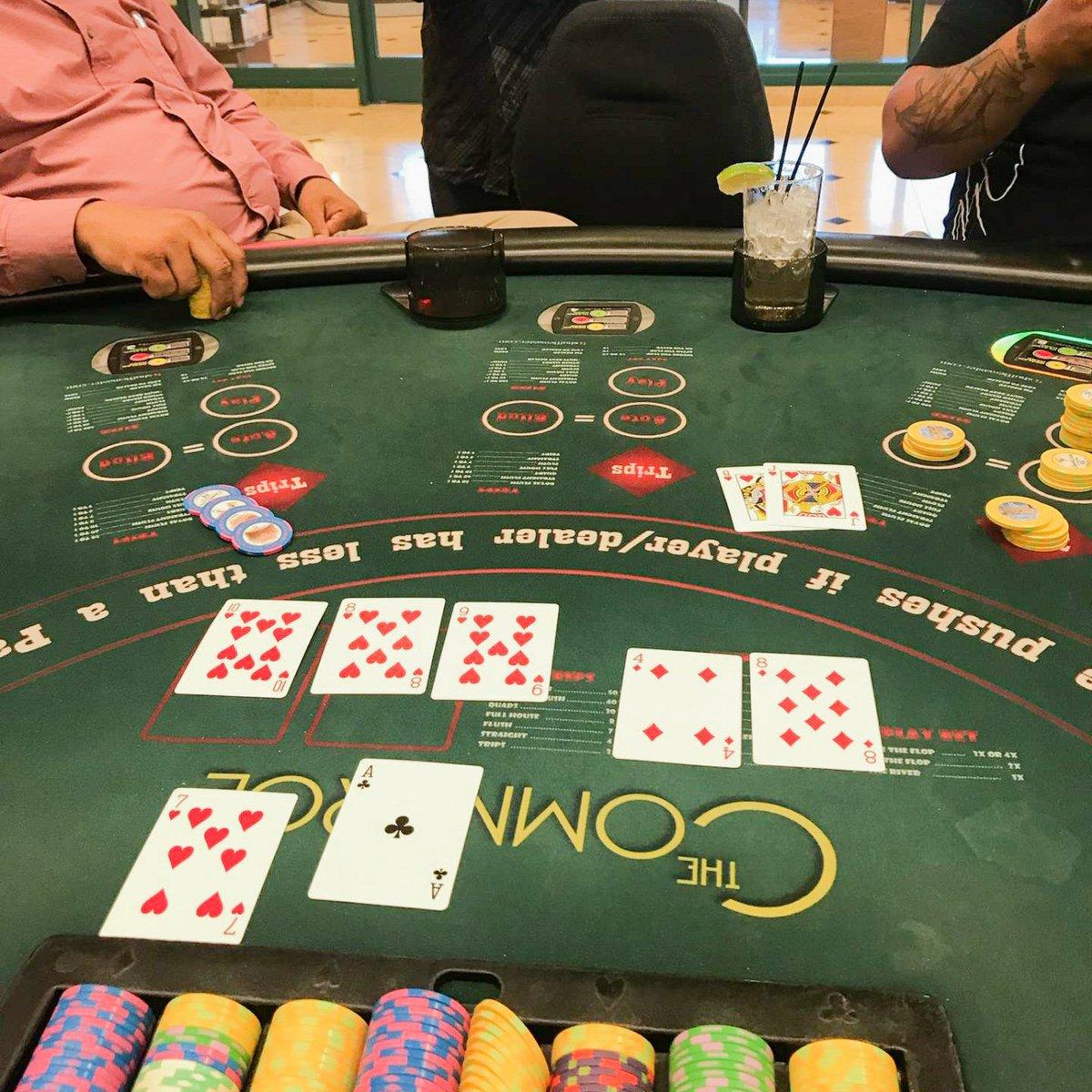Commerce casino 3 card poker subtitles of casino royale