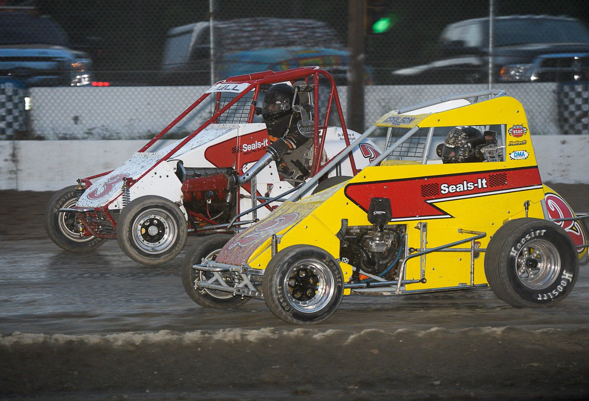 That interfere, california midget racing