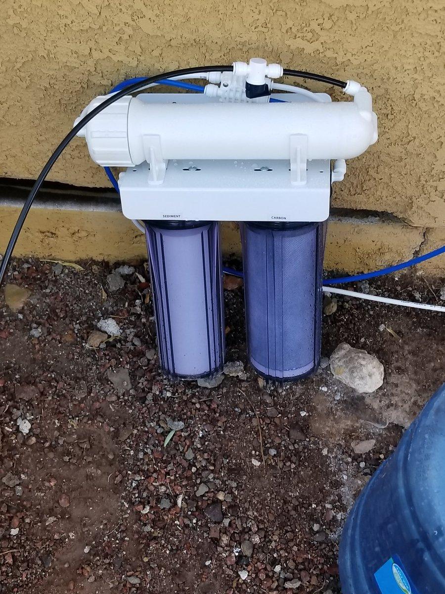 building soils