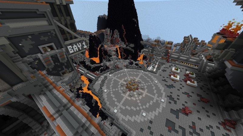 download minecraft game free