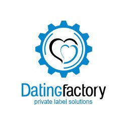 white label dating provider & dating factory