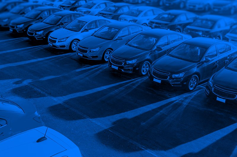 City Of New York On Twitter In Nyc Used Car Dealerships Are Now