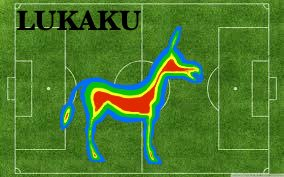 Lukaku heat map  France 1-0 Belgium   #WorldCup ⁠ ⁠ #FRABEL #FRAvBEL #WorldCup2018 #WorldCup18 #England #MCFC #MUFC #LFC #CFC #THFC #AFC<br>http://pic.twitter.com/SB9ymz258a