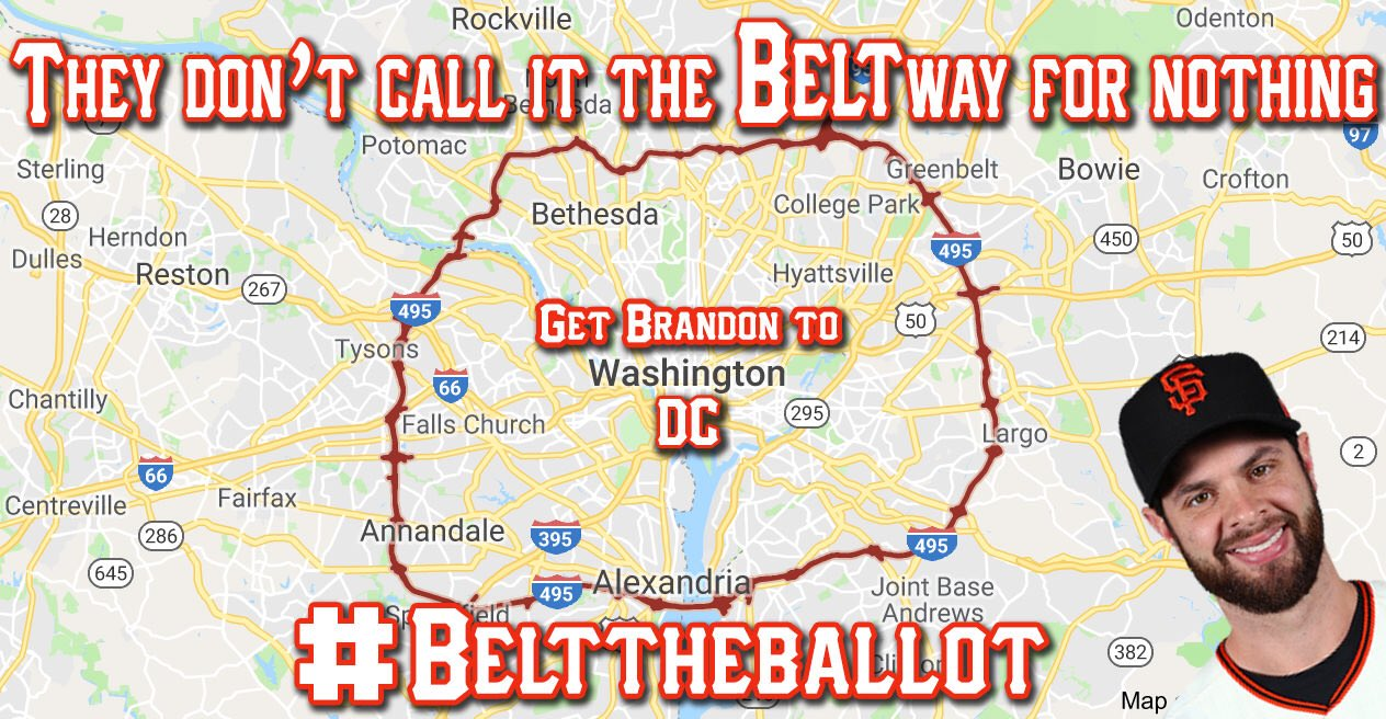 ⭐️ BB to DC ⭐️  This needs to happen.  #BeltTheBallot: https://t.co/dmEb66KxYW   #SFGiants https://t.co/V8S6lu4iEo