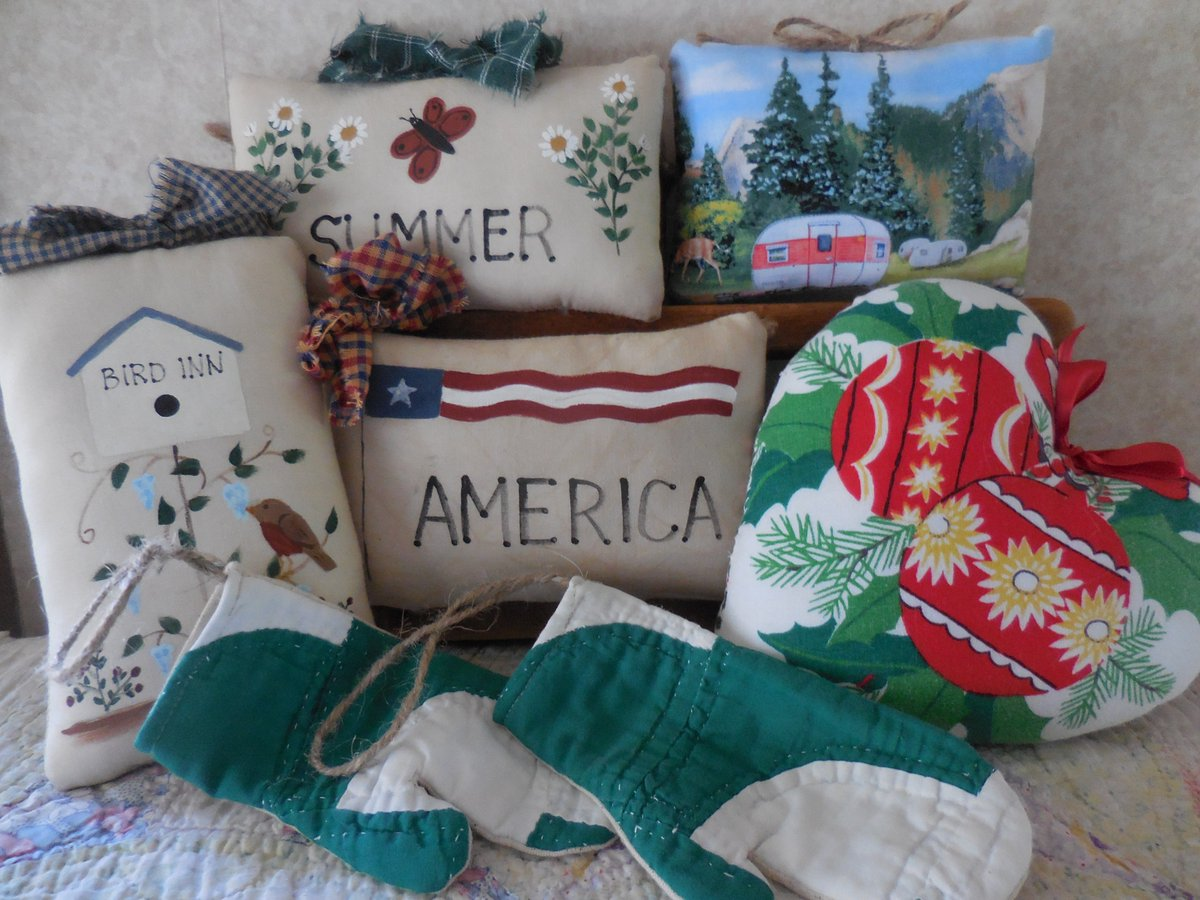 Christmas In July Sale Ideas.Maryann Nunes On Twitter Christmas In July Sale Beginning