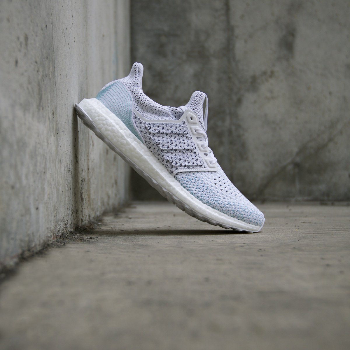 4cf0e925d440 best properlbc on twitter adidas ultra boost parley ltd available in store  and online t.