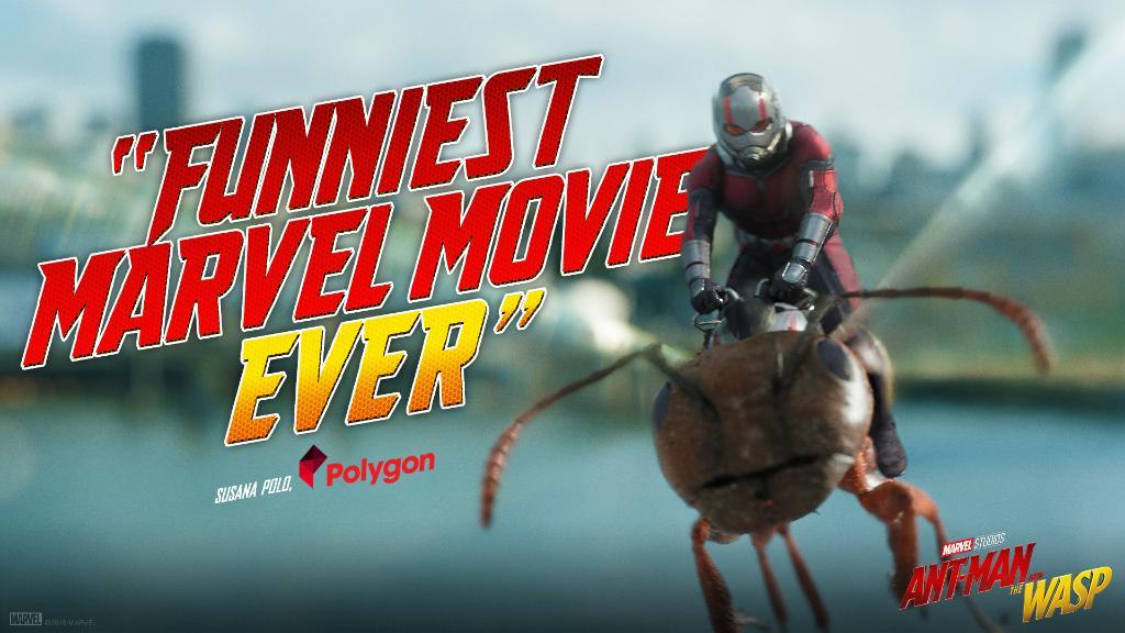 Reloaded twaddle – RT @SmithsonianIMAX: Big action. Bigger heroes. Even BIGGER screens. Marvel Stud...