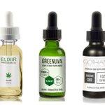 Full-spectrum organically cultivated CBD-rich hemp extract in organic pressed hemp seed oil. 💫  Shop Now 🌱https://t.co/tbWDsmyudY  #CBDOil #CBD #HempOil #HempOilExtract #Vape #Vaping #Organic #USARaised #Colorado #California #Anxiety #Stress #Health #CBDBenefits #PainRelief