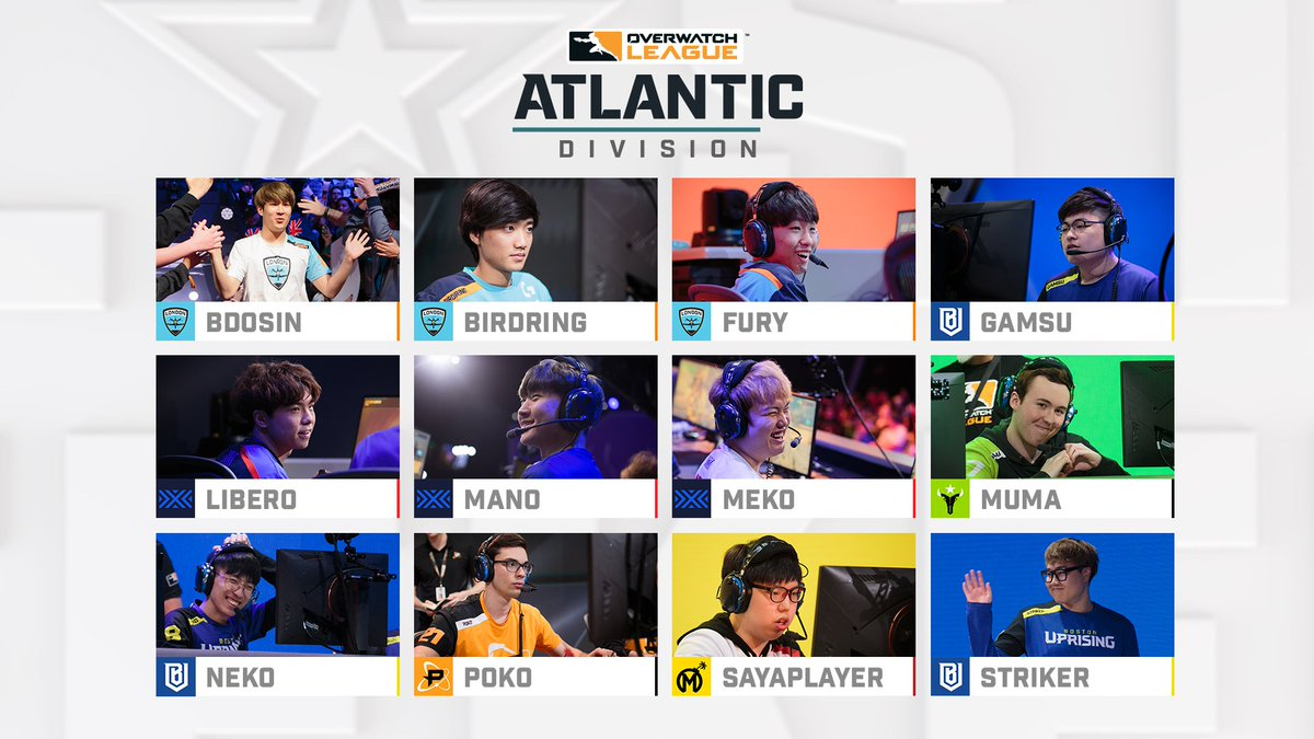 twitter overwatch league