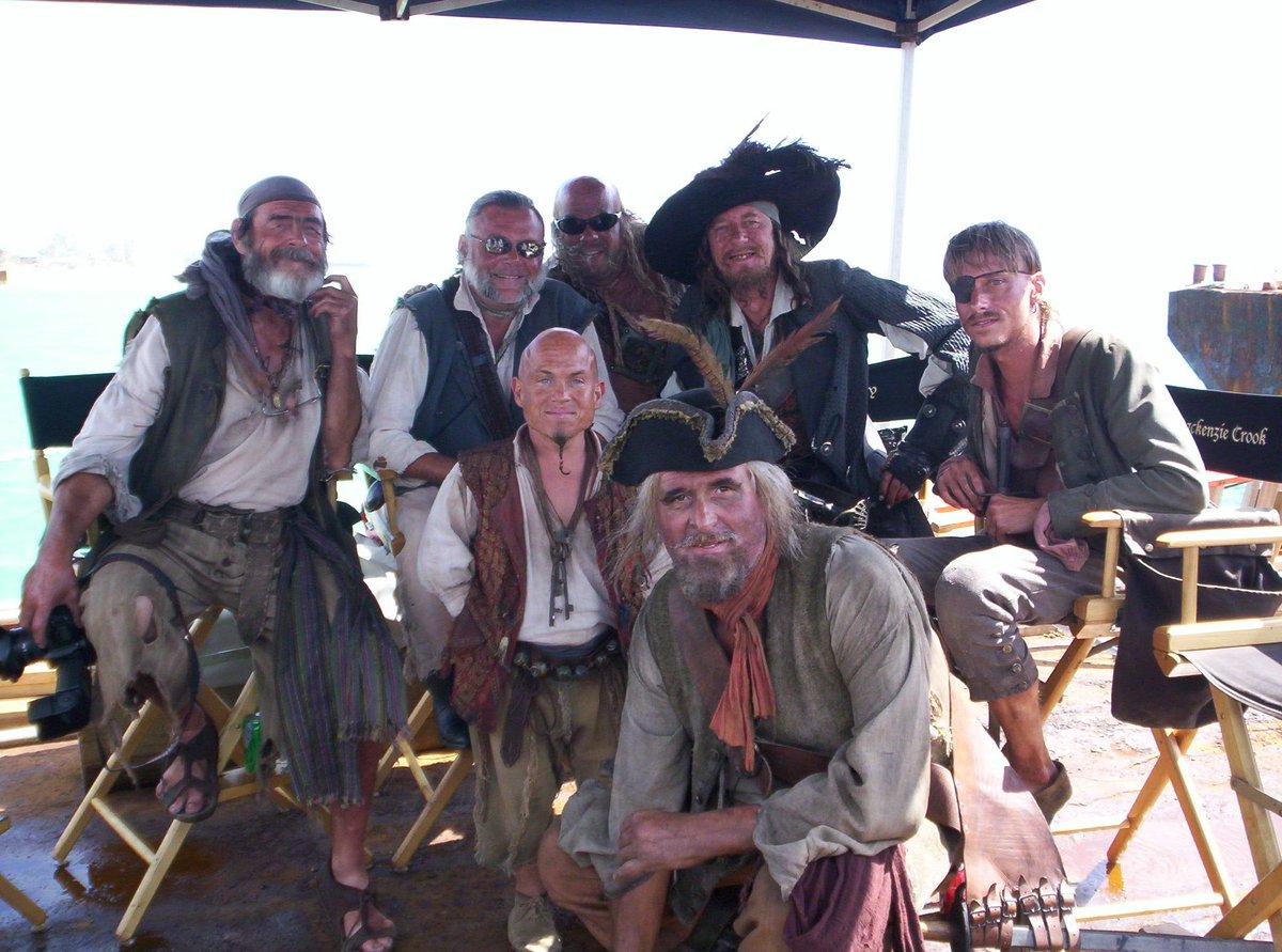 пираты фото картинки настоящие ремёсла серии