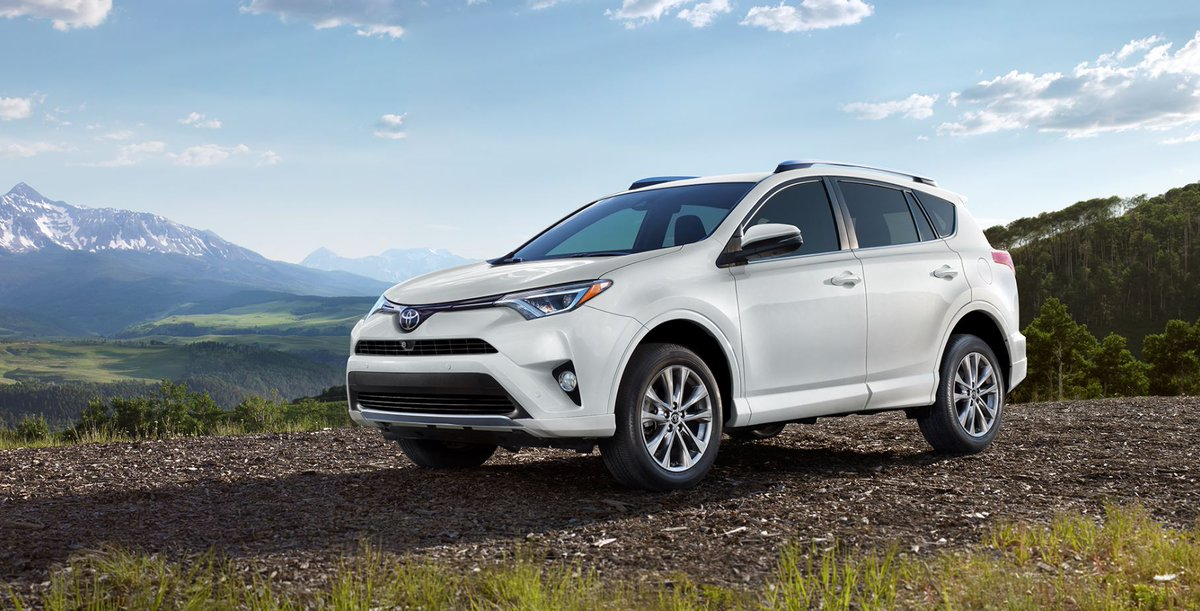Attractive Look Good, Feel Good, All Season Long. Visit John Eagle Sport City Toyota  At Http://bit.ly/2lQs7D5 Pic.twitter.com/6TFdCj93Xy
