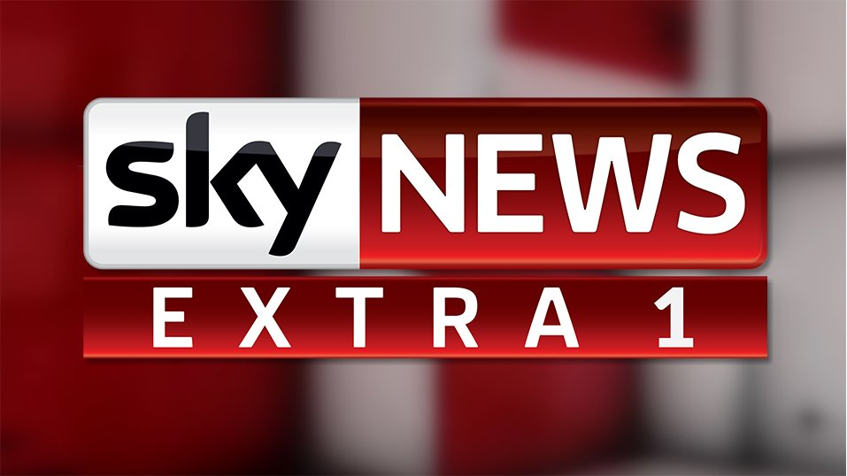 Sky News Australia on Twitter: