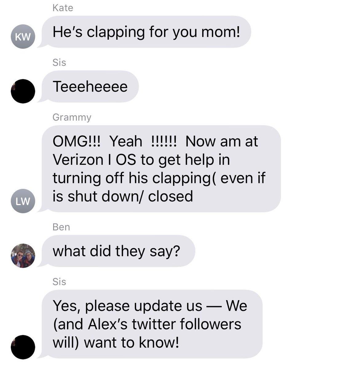 Alex Konrad on Twitter: