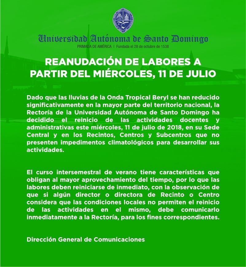 Excepcional Reclutador Muestra Reanudar Recursos Humanos ...