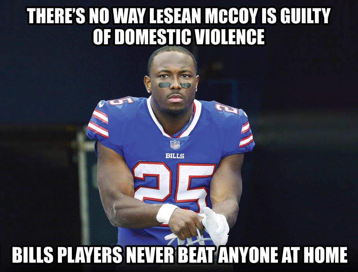 Case closed (@memesofnfl)