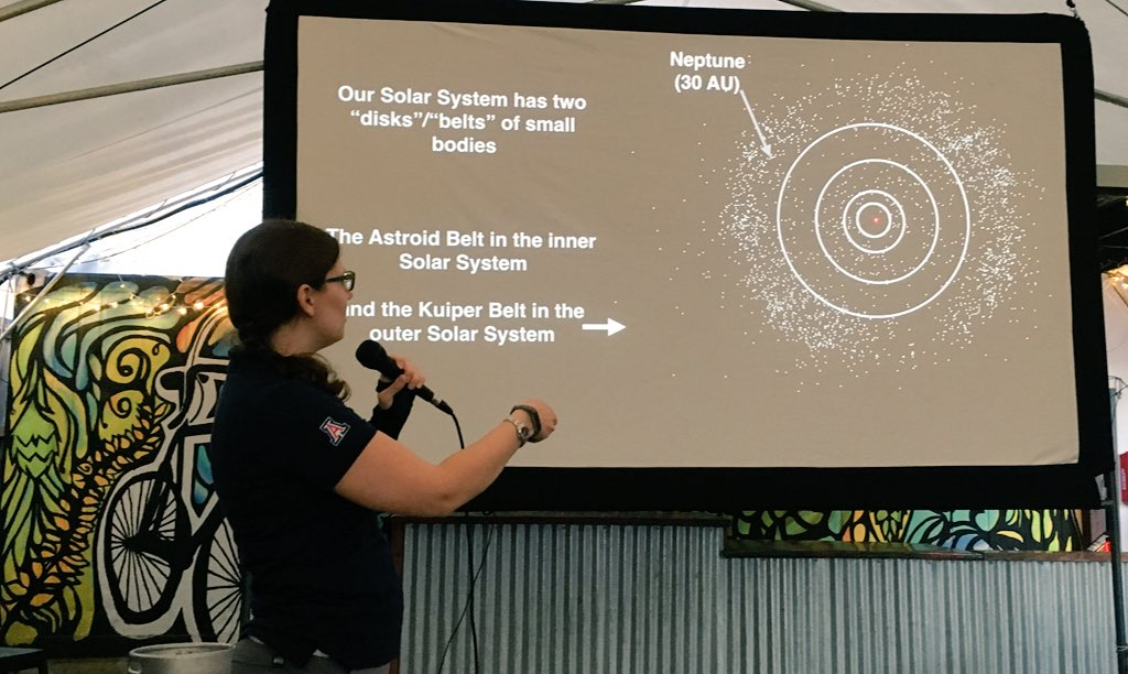 Pathfinder Roleplaying Game: Advanced