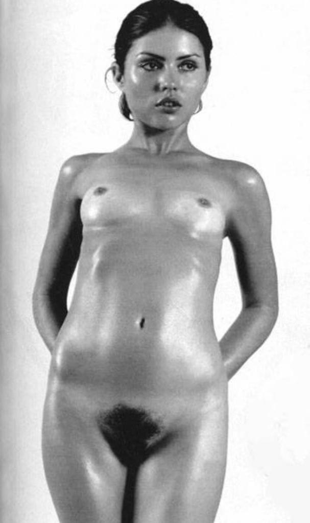 jake-deborah-harry-nude-pics-babes-stretched-van