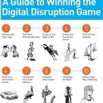 Image for the Tweet beginning: Navigate the maze of #digital