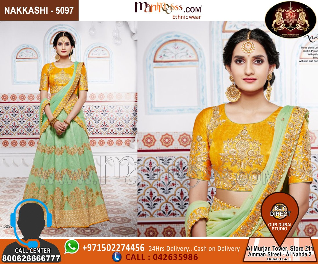 Online Indian Dress Shopping Dubai   Lixnet AG
