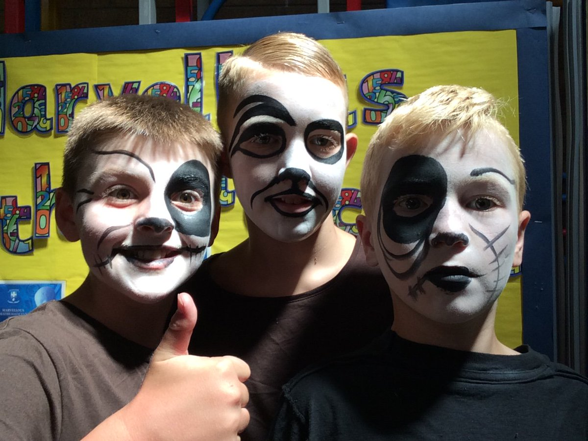 Amazing Year 6 The Lion King show. Fantastic children who gave their all. Many tears shed. Thank you to the children, staff and everybody who attended. 😍